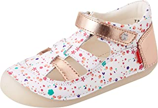 Kickers Sushy, Zapatos Planos Mary Jane Unisex bebé