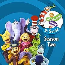Wubbulous World Of Dr. Seuss Season 2