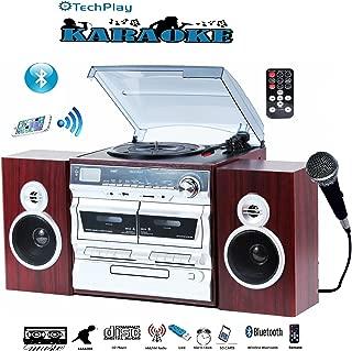 cdg mp3 karaoke player