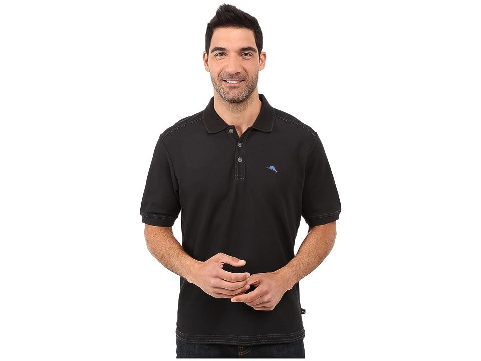 Tommy Bahama - Tommy Bahama The Emfielder Polo Shirt