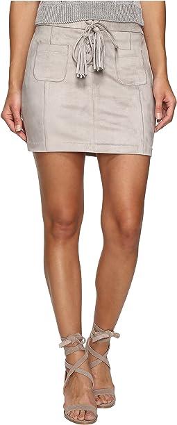 Madden Skirt