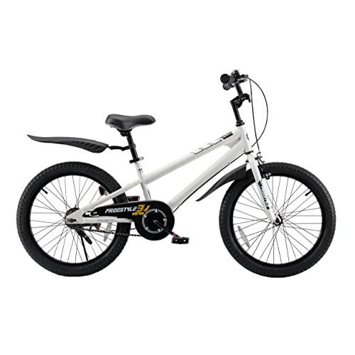 Bicycle Frame Size 20: Amazon com
