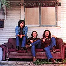 Best crosby stills nash & young songs Reviews