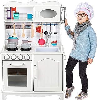 1PC Bambini e caff/è giocattolo mini cucina giocattolo stimolazione elettrica di cottura del modello fingono il giocattolo elettrodomestico da cucina per i pi/ù piccoli