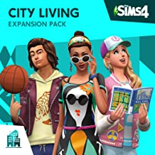 Best the sims 4 city living ps4 Reviews