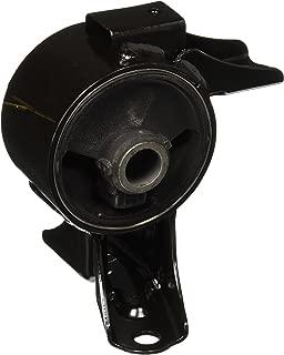 2006 honda odyssey engine diagram