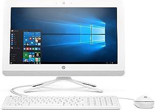 HP 20 -c412ns 49,5 cm (19.5
