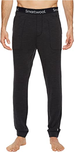 Merino 250 Jogger Bottoms