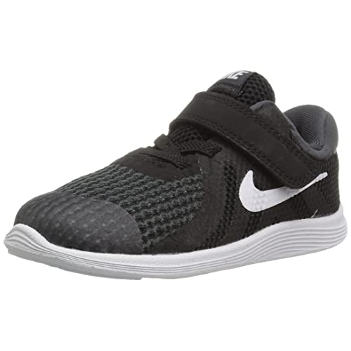 158e62716f96c Nike Kids  Revolution 4 (TDV) Running Shoe