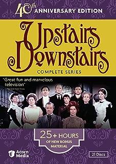 Best downstairs upstairs watch online Reviews