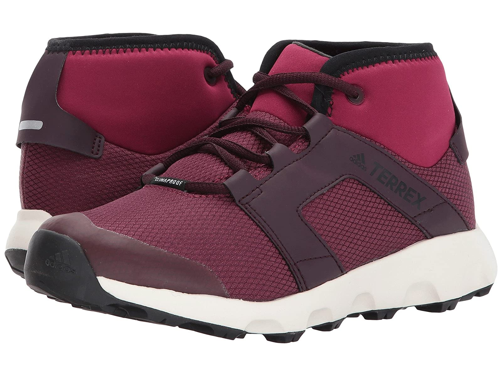 adidas Outdoor Terrex Voyager CW CPStylish and characteristic shoes