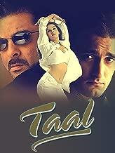 Best taal hindi movie Reviews