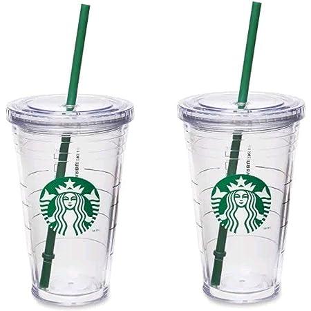 Snake Skin Reusable Starbucks Cup \u2022 Venti Cup \u2022 Best Friend Gift