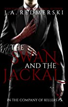 Best the swan and the jackal Reviews