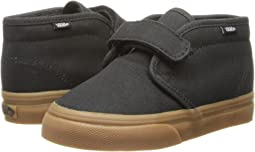 Vans Kids - Chukka V (Toddler)