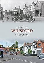 Winsford Through Time