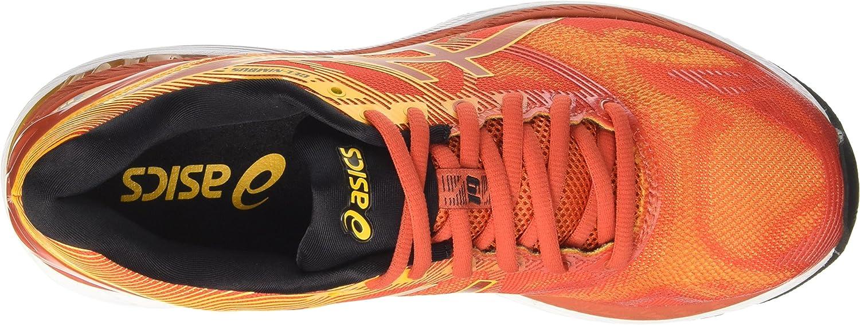 Amazon.com   ASICS Men's Gel-Nimbus 19 Running Shoe   Road Running