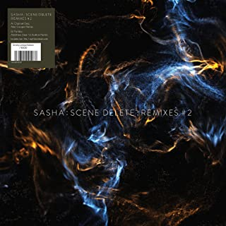 Best sasha scene delete remixes Reviews