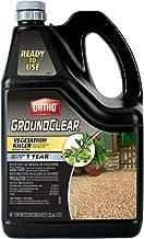 Ortho GroundClear Vegetation Killer Ready-To-Use, 1.25-Gallon