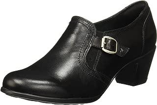 Flexi 15406 Zapatos de Tacón para Mujer