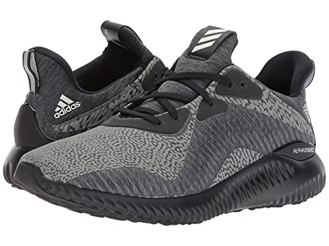 Sale Huge Surprise adidas Running Alphabounce Aramis Black/Black/Chalk White/Silver Sast Cheap Price Outlet Locations Online Newest Online 0y7aEX