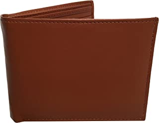 Best brown leather wallet Reviews
