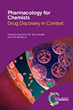 Pharmacology for Chemists: Drug Discovery in Context