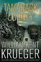 Tamarack County: A Novel (Cork O'Connor Mystery Series Book 13)