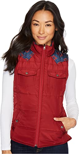 Ariat - County Vest