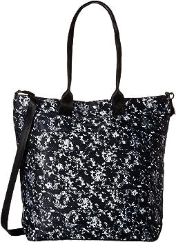 Harveys Seatbelt Bag - Streamline Tote