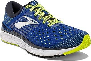 Transcend 6, Zapatillas de Running para Hombre