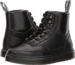 Dr. Martens - Kamar Sneaker Boot