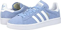 adidas Originals Kids - Campus J (Big Kid)