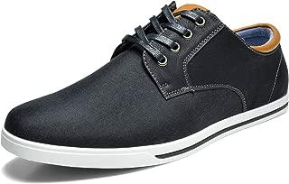 Men's Rivera Oxfords Shoes Sneakers