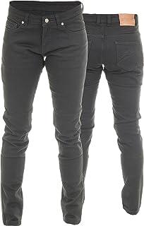 Preisvergleich für RST 0140 Casual Ladies Skinny Jeans Motorbike Ladies Trousers preisvergleich