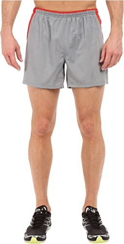 Better Than Naked™ Shorts