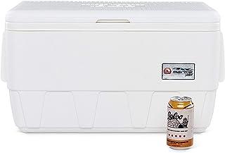 Igloo Marine Ultra Cooler