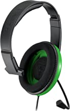 Turtle Beach - Ear Force Recon 30X Chat Communicator Gaming Headset - Xbox One (Discontinued by Manufacturer)