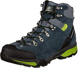 Scarpa Zg Trek GTX, Chaussures de Randonnée Hautes Homme