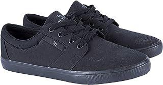 Rip Curl Men's Transit Vulc Skate Shoe