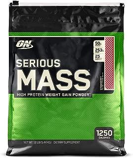 Best optimum nutrition proteina Reviews