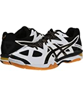 ASICS - GEL-Tactic™