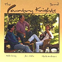 Best country knights band Reviews