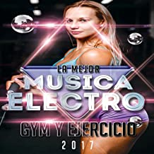 Best musica ejercicio 2017 Reviews