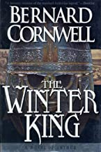 The Winter King (The Arthur Books #1) (NO. 1)