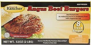 Best frozen burger patties Reviews