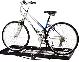 Best bicycle wheel chock Reviews