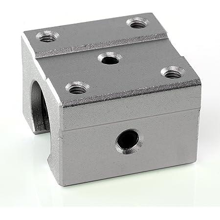 Linear bearing 16mm sce16suu