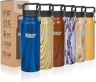 Best hot water bottle suit Reviews