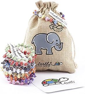 Trrtlz Elephantz Original 10 Pack